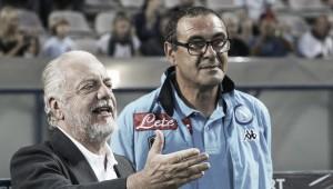 Il Napoli non molla: Kramer e Gomes i principali obiettivi nel mirino. Gabbiadini incedibile