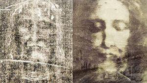 Los mil y un rostros de Jesús de Nazaret