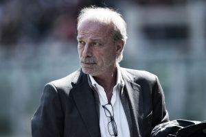 Diretor da Roma sinaliza mudança de ambição da equipe na Serie A