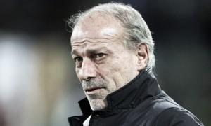 """Sabatini a tutto Roma: """"Rudiger è un grande giocatore, Benatia non torna"""""""