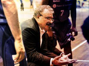 Eurolega: disastro di Sassari nell'ultimo quarto, Kazan stravince 85-62