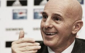 """Sacchi: """"Fra Juventus e Napoli vincerà lo Scudetto chi avrà più equilibrio """""""