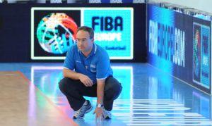 EuroBasket U20: l'Italia e l'attacco alla zona