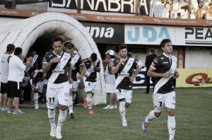 All Boys - Los Andes: dos realidades distintas