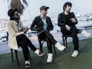 """La gira """"Safari Emocional"""" de Varry Brava parará en Alicante el diez de marzo"""