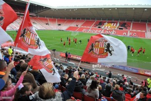 Sunderland vs Bristol City Preview: Black Cats looking to escape relegation zone against play-off hopefuls