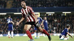 Chelsea 1-3 Southampton: Champions humbled by fantastic Saints