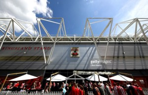 Southampton release confirmed retained list for the 2018-19 season