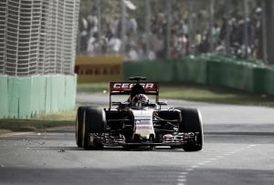 Renault estudia volver a la Fórmula 1 mediante la compra de Toro Rosso