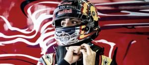 """Carlos Sainz: """"La degradación del ultrablando no será fácil de manejar"""""""