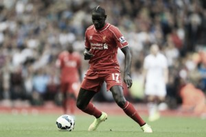 Sakho unavailable for Liverpool selection as club respond to failed drugs test