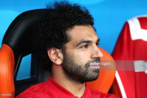 Egypt vs Russia Preview: Will Salah's return spark Egyptians into life?