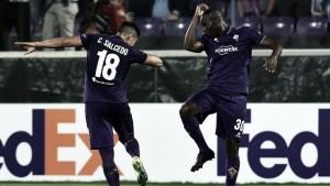 Fiorentina, difesa da reinventare per Paulo Sousa