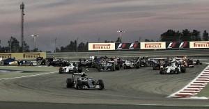 Ferrari no se opondrá al nuevo sistema de calificación que el resto de equipos imponga