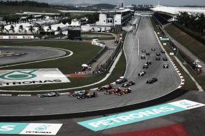 La Fórmula Uno busca cómo devolver el sonido a los motores V6 Turbo