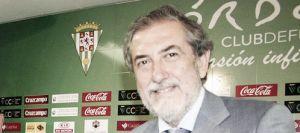 """Salinas: """"González debe cumplir el contrato de compra-venta"""""""