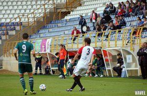 Coruxo FC - Atlético Astorga: vencer a la revelación para salir del bache