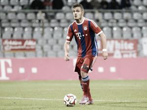Ylli Sallahi to join Karlsruher SC