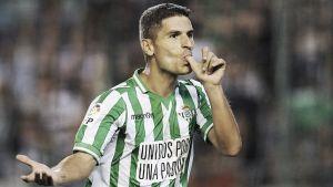 Salva Sevilla, nuevo futbolista del Espanyol