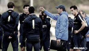 El debate: ¿seguirá el Málaga en Primera División?