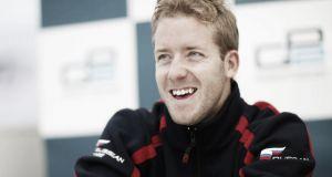 Formula E, Putrajaya ePrix: vince Sam Bird, sfortunato Heidfeld
