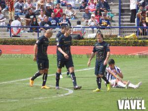 Marco Palacios y Romagnoli destacan en la lista de transferibles