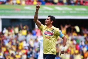 """Rubens Sambueza: """"Somos conscientes de que no se ha ganado nada"""""""