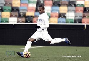 Udinese - Magic moment, ma intanto Samir si opera e il Napoli nicchia su Duvàn Zapata