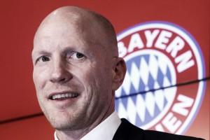 Bayern de Múnich aclara la ausencia de Sammer