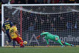 Benevento-Sampdoria: le parole dei due allenatori nel post-gara