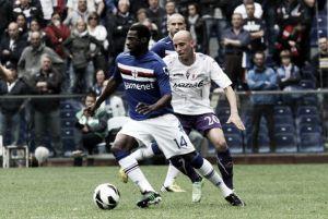 Serie A, una domenica thriller tra Europa e salvezza