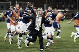 Sampdoria, la licenza UEFA ora fa tremare
