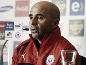 """Copa America 2015 - Cile in finale. Sampaoli: """"La gara più difficile fino a questo momento"""""""