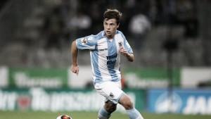 Neudecker wechselt zum FC St. Pauli