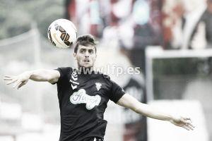 Lugo - Albacete, puntuaciones del Albacete, jornada 41 de la Liga Adelante