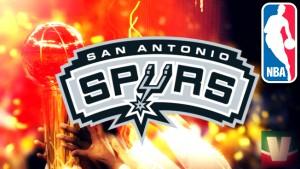 Nba Preview - San Antonio Spurs, nelle mani di Kawhi tra dubbi, interrogativi e novità