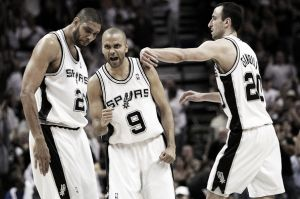 Resumen NBA: Lebron vuelve a reinar en la noche de las 500 victorias