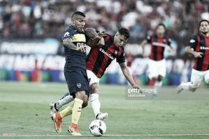 Previa San Lorenzo - Boca Juniors: duelo de alto voltaje