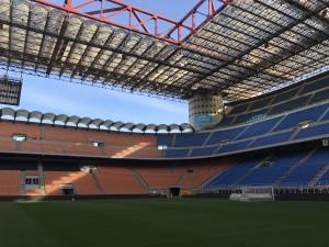 Inter-Milan, le formazioni ufficiali del derby. Joao Mario indisponibile