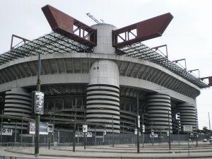 L'Inter presenta il progetto per un San Siro 2.0