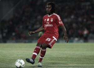 Benfica y Porto, entre los equipos con más ingresos por ventas desde 2010