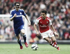 Opinion: Alexis Sanchez missing the start of the season could be best for Arsenal