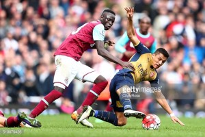 West Ham United vs Arsenal Preview: Sanchez and co looking to gun down Hammers