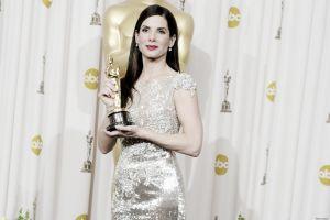 Sandra Bullock protagonizará el reboot de 'Ocean's Eleven'