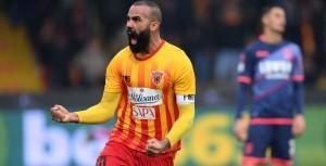 Serie A - Il Benevento ci crede di più, il Crotone crolla all'ultimo minuto (3-2)
