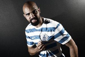 QPR facing transfer ban after Sandro shambles