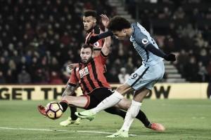 Previa Bournemouth vs Manchester City: tercera batalla de una larga guerra