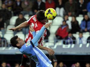 De Marcos es el mejor reclamo para el gol en el Athletic