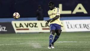 Sankaré se perderá el encuentro contra el Reus