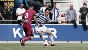 Previa CF Fuenlabrada - Villarreal B: segundo paso hacia el ascenso